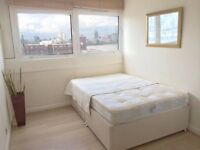 ***DUBLE ROOMS SEINGLE USE****CANARY WHARF & ISLE OF DOGS ROOMS AVAILABLE ASAP***BILLS INCLUDED!!***