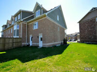 OPEN HOUSE - MAY 31st 2:00pm to 4:00pm