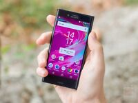 Sony Xperia XZ1 Compact Wanted..........................CASH Waiting