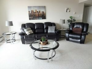 Fully Furnished All Utilities Included - Great Location!