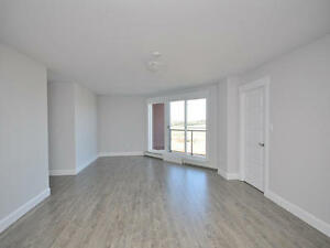 Brand New 2-Bed Suites off HWY111 - Luxury Apartment - Must SEE