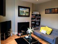 1 bedroom flat in Paddenswick Road, London