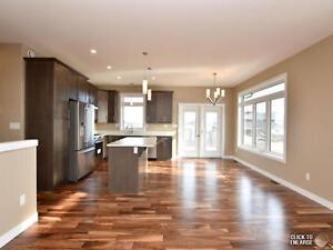 Unit #1 - Drake Country Estates (RM of Moose Jaw) Moose Jaw Regina Area image 3