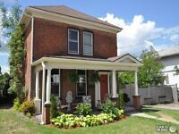 Open House at 147 Oakdale, St Catharines, Sunday 2-3pm