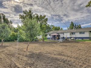 367 1st Avenue, Riverhurst Moose Jaw Regina Area image 20