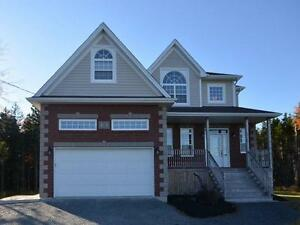 Fabulous Home in Glen Arbour For Sale - Golf Included For Sale