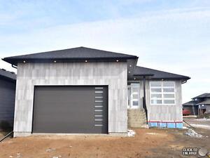 Unit #1 - Drake Country Estates (RM of Moose Jaw) Moose Jaw Regina Area image 1