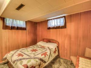 367 1st Avenue, Riverhurst Moose Jaw Regina Area image 17