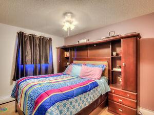 329 1st Avenue E, Mortlach Moose Jaw Regina Area image 6