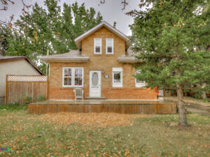 242 5th Avenue E, Gravelbourg