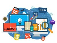 LEARN TO CODE FROM BEST TUTOR C C++ JAVA PYTHON