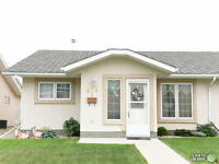 #1-273 Fairford Street W, Moose Jaw