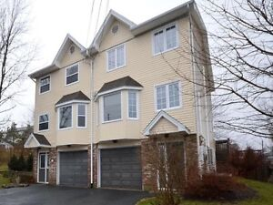 Quick Close if needed! Bedford Basinview Area