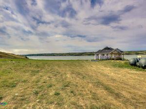 Difley Ranch Estates Multiple Lots Buffalo Pound Lake Moose Jaw Regina Area image 8