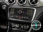Mercedes-Benz GPS navigatie defect ?!