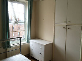 NEW LARGE room in ISLINGTON !