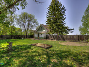 117 Oxford Street, Mortlach