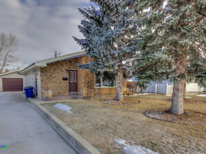 1178 Duffield Crescent, Moose Jaw
