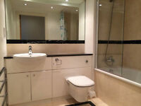 2 ROOMS AVAILABLE IN THE SAME FLAT - ROYAL VICTORIA AREA