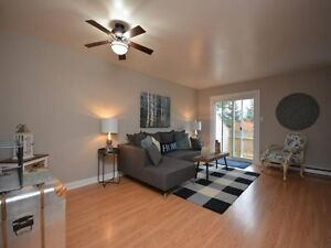Move In Ready Townhouse -15 Collins Grove Crt