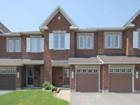 List of Condo Townhouse In Brampton Under $399000