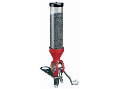Hornady Lock-N-Load Powder Measure 050069