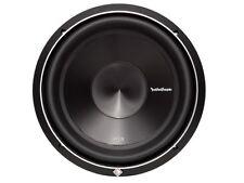 """ROCKFORD FOSGATE  P3D4-10 10"""" 1000W DVC Car Audio Subwoofer Sub Woofer P3D410"""