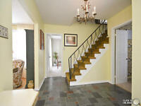 Beautiful Two Storey home in Bel-Air Heights