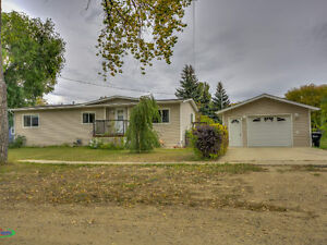 219 2nd Street, Chaplin Moose Jaw Regina Area image 1