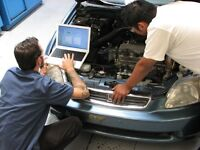 Experienced Auto Mechanic wanted Urgently! - Cash Pay!
