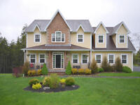 208 Windbreak Run, Upper Tantallon Home for Sale