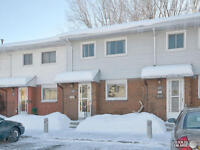 Bright and sunny townhouse for rent at 1045 Morrison Dr, Ottawa