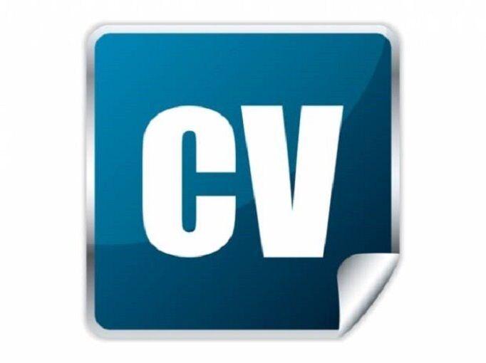 Cv writing service derby