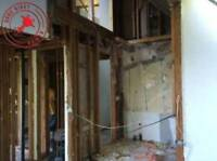 LICENSED GENERAL CONTRACTOR COVERING ALL YOUR DEMOLITION NEEDS