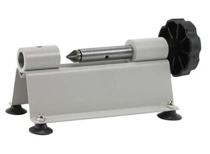 Lassco-Wizer MS-1 Precision Paper Drill Bit Sharpener MS1