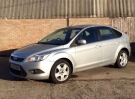 Ford Focus 1.8 TDCI ***BARGAIN***