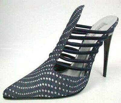 Los Angeles Sommertraum Designer High Heels