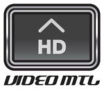 videomtl