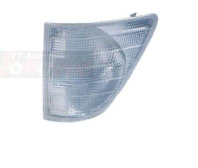 Mercedes Sprinter 95-00 - Blinker rechts weiß
