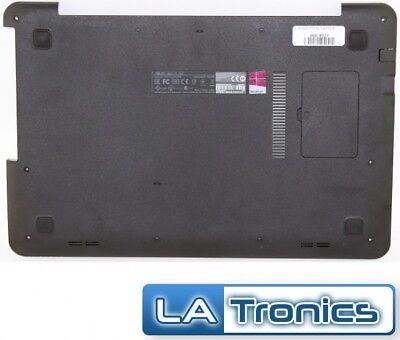 """Genuine OEM ASUS F555L 15.6"""" Bottom Case + Cover Door + Speakers 13NB0621AP0522"""