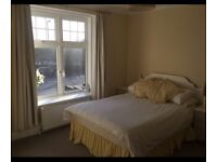 Large 3 bedroom house to rent