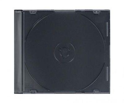 slim case cd hüllen