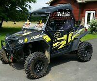 Polaris 2013 RZR XP