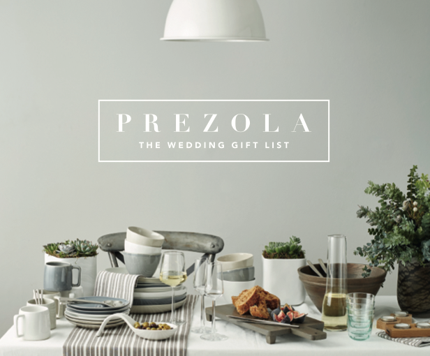 Prezola Outlet