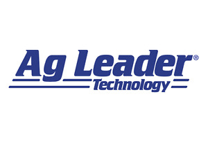 GPS Guidance, auto steer & application control