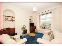 Spacious One Bedroom City-Centre Flat in Great Location-Fully Furnished.