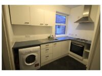 3 bed flat