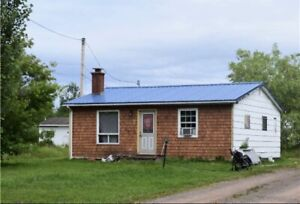 NEW PRICE! Property for Sale in Tatamagouche