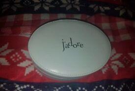 Jadore gift set