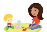 Home Daycare Bovaird and Kennedy $30 per day!